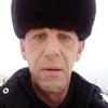 Игорь Медведев, 47, г.Сызрань