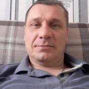 василий, 44, г.Цимлянск