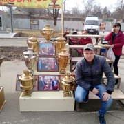 Александр 35 Новоалександровск