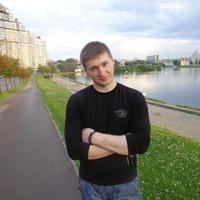 Aleksandr, 35 лет, Скорпион, Минск