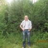 Дима, 33, г.Соликамск