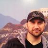 Medved, 43, г.Сан-Франциско