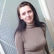 маргарита из Малоархангельска желает познакомиться с тобой