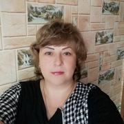 Татьяна 49 Темиртау