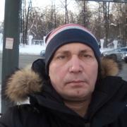 Вячеслав 52 Томск