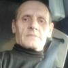 Николай, 57, г.Оренбург