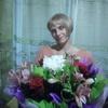АННУШКА, 51, г.Луганск