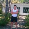 Sergey, 35, Krasnoarmeyskaya