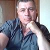 АЛЕКСАНДР, 40, г.Таганрог