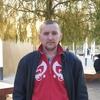 Виталий Казановский, 43, г.Нижний Тагил