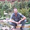 Алекс, 36, г.Вача