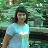 Ирина, 43, г.Череповец