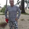 Сергей, 56, г.Кострома