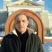 Алексей, 39, г.Серебряные Пруды