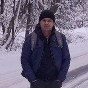 ОТАБЕК 34 Москва