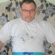 Евгений, 50, г.Фокино