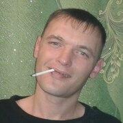 Сергей 36 Светловодск
