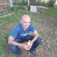 Михаил, 43 года, Овен, Ганцевичи