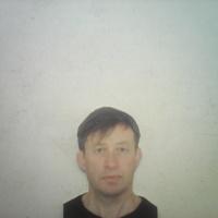 Леонид, 50 лет, Скорпион, Бешенковичи