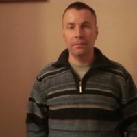 андрей, 47 лет, Рыбы, Санкт-Петербург