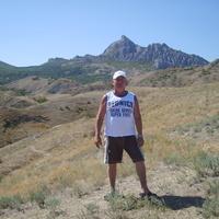 юрий, 56 лет, Овен, Молодечно