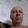 Сергей, 54, г.Мелитополь