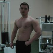 Женя 31 Николаев