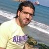 Rami, 50, Manama