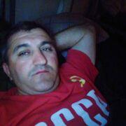 Магомед, 39, г.Новочеркасск