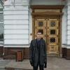 Роман, 30, г.Вологда