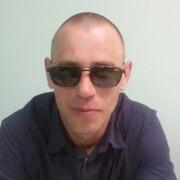 Костя, 32, г.Осинники