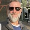 Steve, 56, г.Чикаго