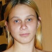 Angela 26 лет (Козерог) Санкт-Петербург