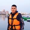 Фаиль, 25, г.Казань
