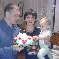Леонид, 35 лет, Телец, Екатеринбург