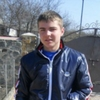 Влад, 42, г.Бершадь