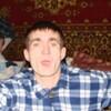 гриша, 34, г.Владивосток