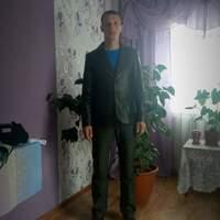 deniskarotcik@.com, 35 лет, Дева, Минск