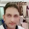 M imran, 28, г.Джакарта