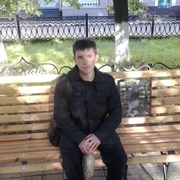 Артем 31 Ярославль