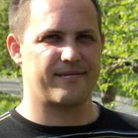 Андрей, 39 лет, Скорпион, Челябинск