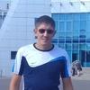 павел, 36, г.Абакан