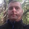 Петр, 37, Дніпро́