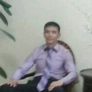 Ибрагим, 26, г.Уссурийск