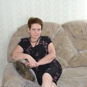татьяна 66 Сорочинск