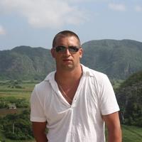Linad, 43 года, Рыбы, Москва
