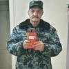 Юрий Карпачёв, 62, г.Днепр