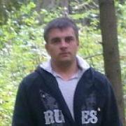 Игорь 37 Молодогвардейск