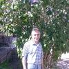 Karen, 58, г.Арарат