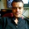 Tolmackiy Vladimir, 34, Kishinev